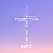 Two Fourty-one von Merci