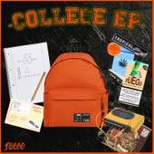 College de Fuego