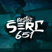 Best of Serc651 de Serc651