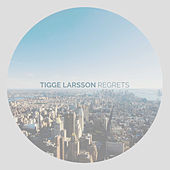 Regrets by Tigge Larsson