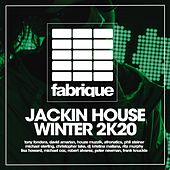 Jackin House Winter 2k20 by Various Artists