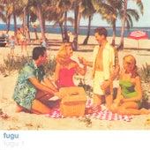 Fugu, Vol. 1 (Remastered Edition) by Fugu