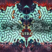 Kutral by Ital