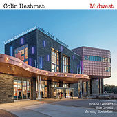 Midwest (Live) by Colin Heshmat