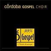 99% Gospel von Córdoba Gospel Choir