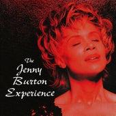 The Jenny Burton Experience by Jenny Burton