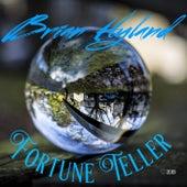 Fortune Teller by Brian Hyland