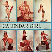 Calendar Girl/Your Number Please? (Remastered) von Julie London