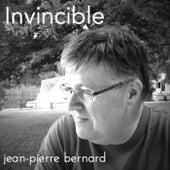 Invincible by Jean Pierre Bernard