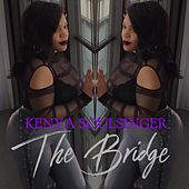 The Bridge di Kenya Soulsinger