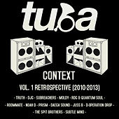 Context Vol. 1 : 2010-2013 by Various Artists