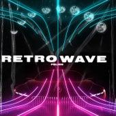 Retro Wave de Felice
