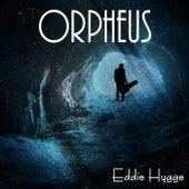 Orpheus by Eddie Hygge