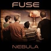 Nebula de Fuse