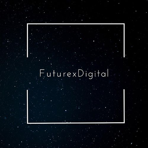 Futurexdigital by Futurexdigital