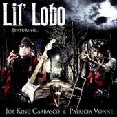 Lil' Lobo (feat. Patricia Vonne) de Joe