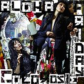 Aloha Friday by CocoRosie