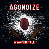 A Vampire Tale by Agonoize