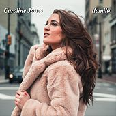 Ilomilo von Caroline Jones