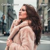 Ilomilo de Caroline Jones