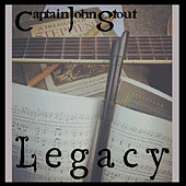 Legacy von Captain John Stout
