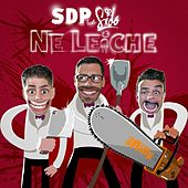 Ne Leiche by SDP
