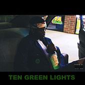Ten Green Lights by Namialus Validity