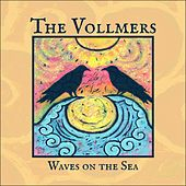 Waves on the Sea de The Vollmers