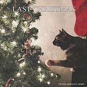 Last Christmas by The Team