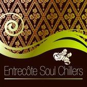Entrecôte Soul Chillers by Various Artists