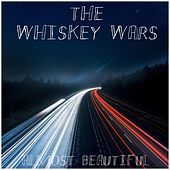 Almost Beautiful by The Whiskey Wars