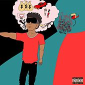Headspace by Duece Flame