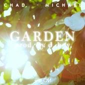 Garden by Chad Michael