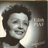 Y a pas d' printemps de Edith Piaf