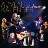 Adventskalender Tour (Live) by Adventskalender