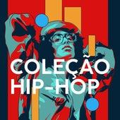 Coleção Hip-Hop de Various Artists