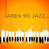 Jaren 90 Jazz van Various Artists