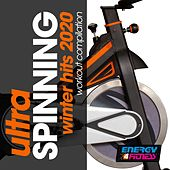 Ultra Spinning Winter Hits 2020 Workout Compilation (15 Tracks Non-Stop Mixed Compilation for Fitness & Workout - 140 Bpm) by DJ Hush, DJ Kee, In.Deep, Gloriana, T-Zone, The Corporation