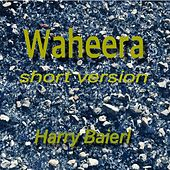Waheera de Harry Baierl