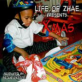 Xmas by Life of Zhae