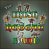 Irish Reggae Band de Irish Rovers
