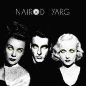 Nairod Yarg by Nairod YARG