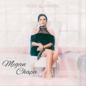 Desde el Principio by Megan Chapa