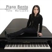 Piano Bento de Yuko Maruyama