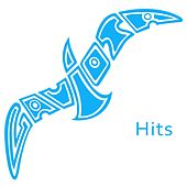 Hits by Gaviota