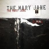 In Jail de Mary Jane