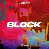 Block by Larry