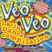 Veo Veo (Latin Dance Compilation) by Various Artists