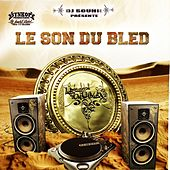 Le son du bled de Various Artists