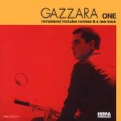 One von Gazzara